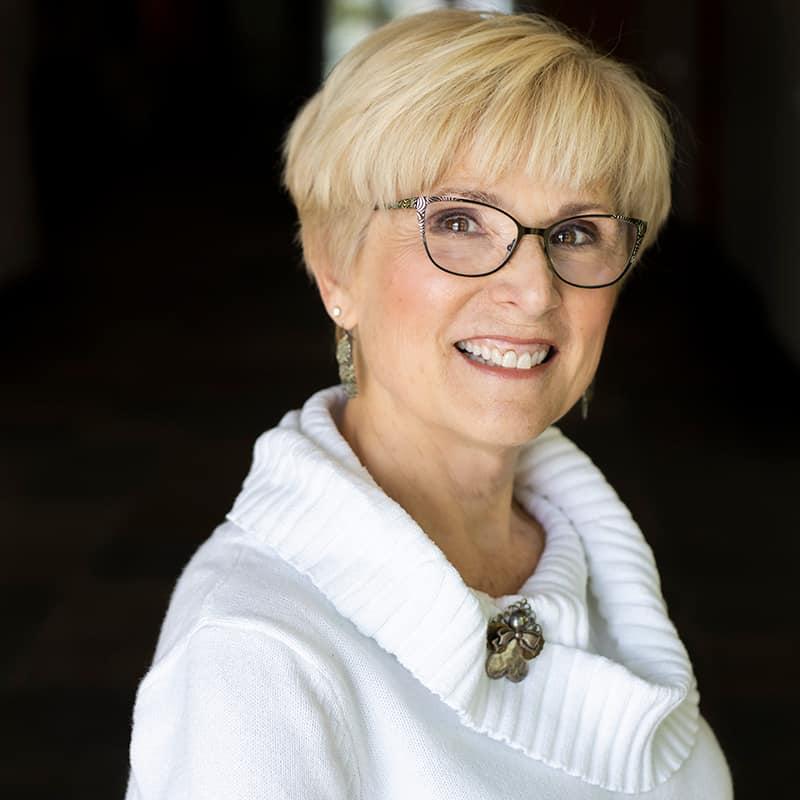 Kathy Lutes